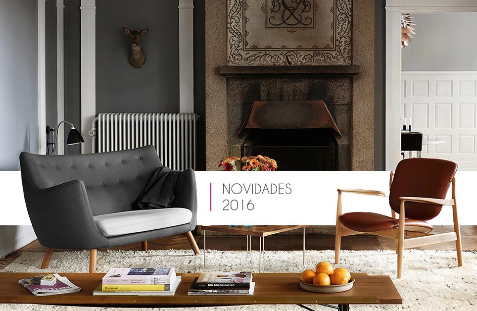 banner_novidades2
