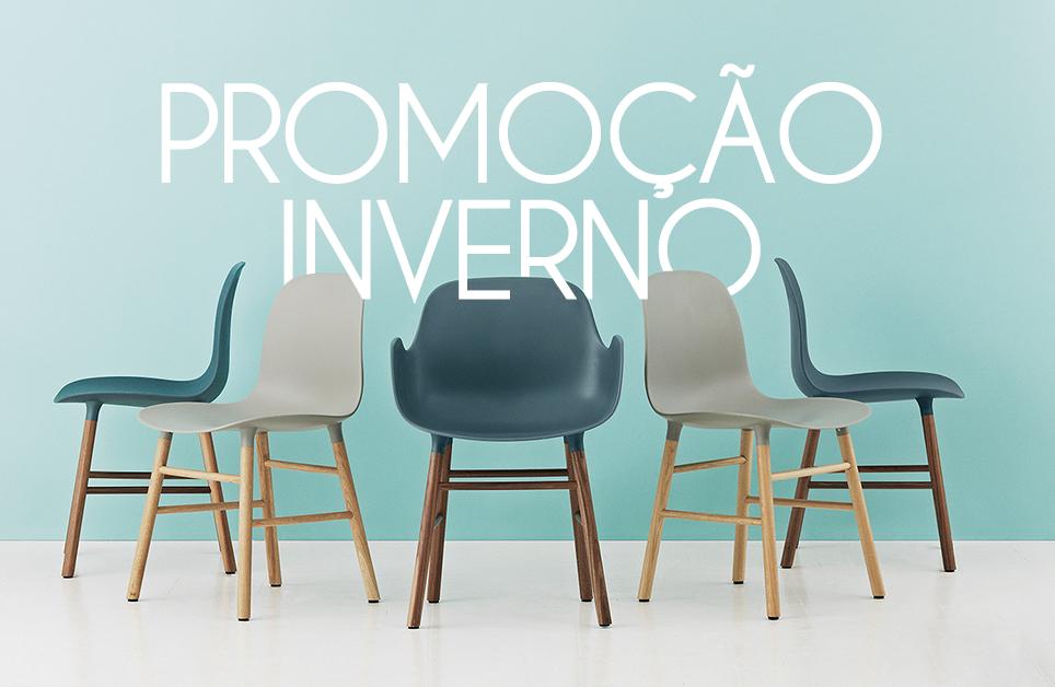 Banner_promo_inverno_02