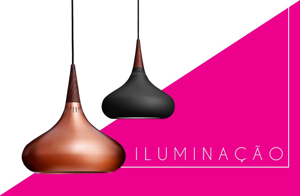 banner_iluminação_site