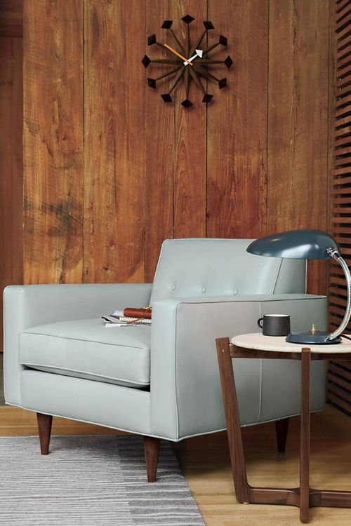 cobra table