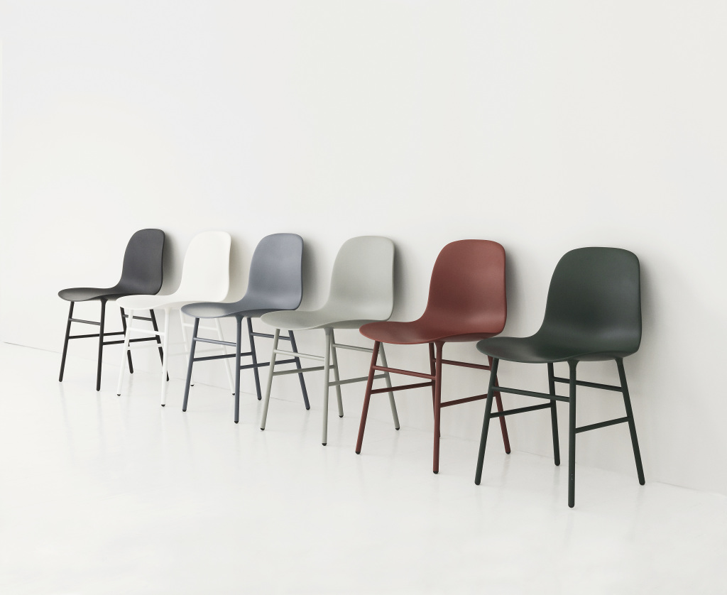 Form_Chair_Catalogue_3