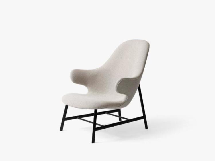 Blog Scandinavia Designs